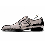 doppia fibbia menu biorn shoes 2