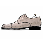 francesina puntale liscio 2 biorn shoes menu
